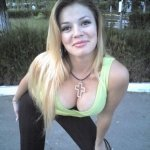 MadalinaMihaela