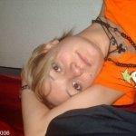 blonda_cristina