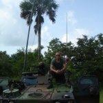 ArmyBoy