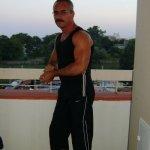 Johny Prico