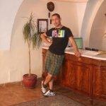 simpaticu2005