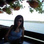 al3ssia_girls