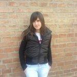 mara_4u