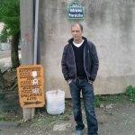 george marica