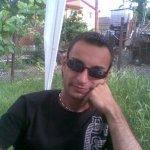 bamse_tkh