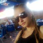 anne_marye