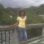 gabryela2009