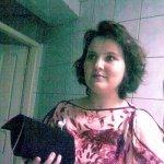 iulia_florica