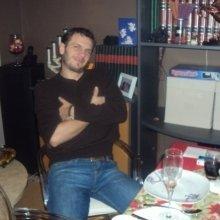 2007ryko