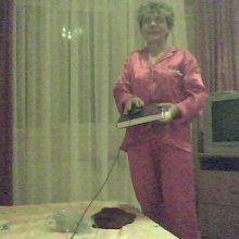 madona2008