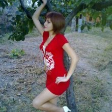cherry-angel7