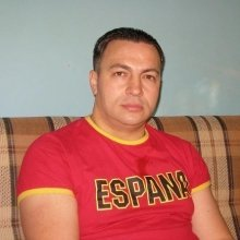 adriani-2007