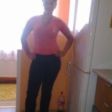 nicola2005