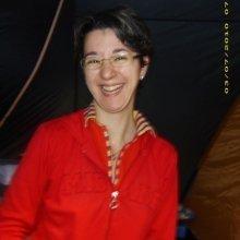 new-miruna2006