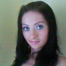 perfect-woman