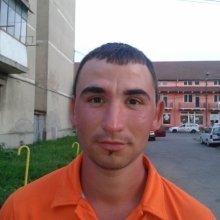 sergiu-guta21
