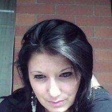 iulia-mylove