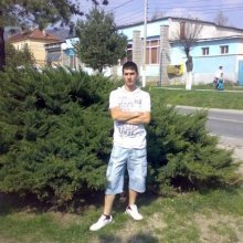romyca24