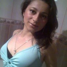 roxy07