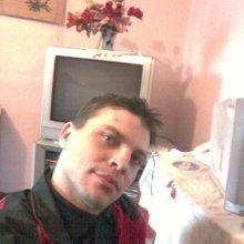 bulgarind
