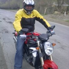 allroad2001