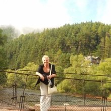 giulieta2007