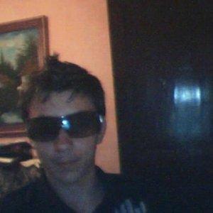 PabloK