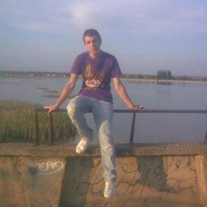 mario_mafiotu2003