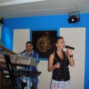cristina1333