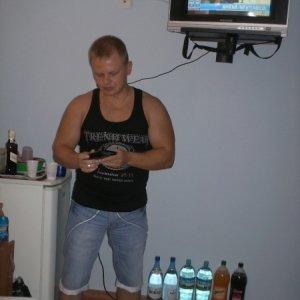 Mihai 27
