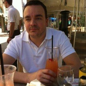Iulian Iuly05