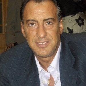 Raul Rene