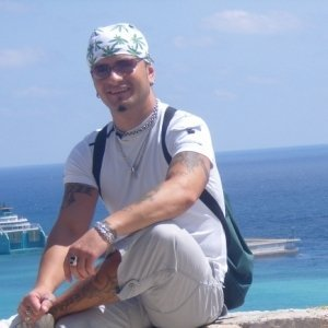 Cristian S.