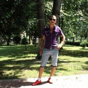 dany_iantzo