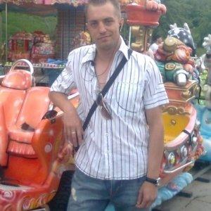 Ionut Zelinca