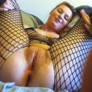 pussycat_DeeA