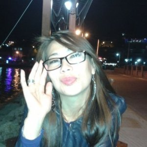 Lorena_68