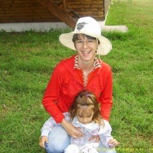 Rodica_marcela