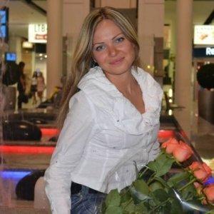 Olariu_cristina2002