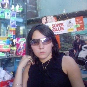 Sara75