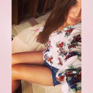 Andreea_29