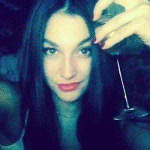 Lucia_lucia