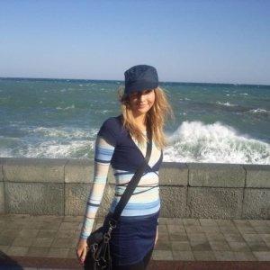 Ady_cta71