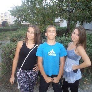 Aly_mihaela_23