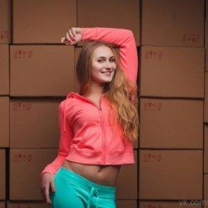 Iulia_honey69