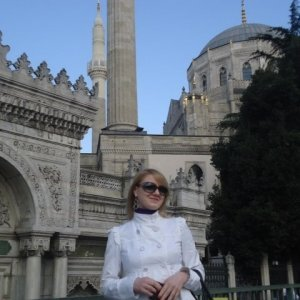 Contesa_dec