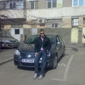 Mihaia69