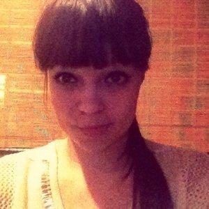 Mariana_b