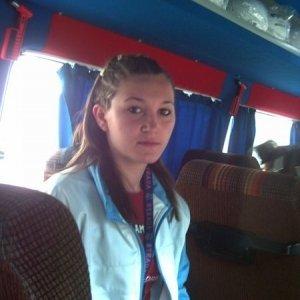 Annieannie92