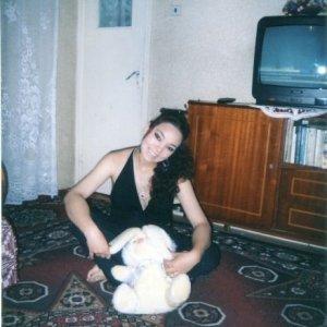 Delia03